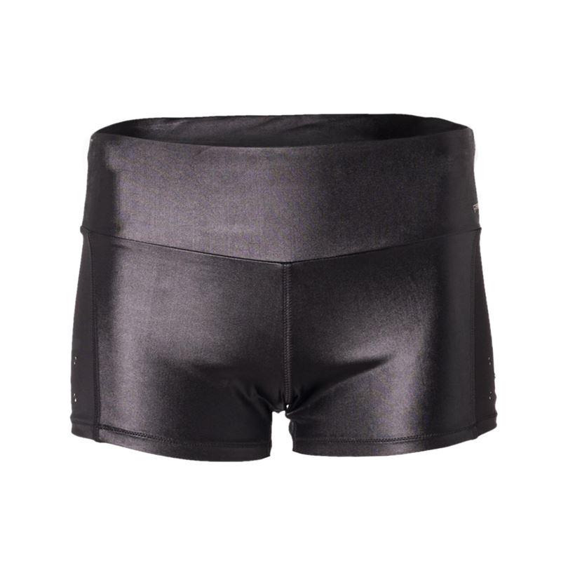 Brunotti Chestnut  (schwarz) - damen bikinis - Brunotti online shop