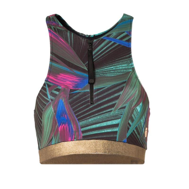 Brunotti Coralie  (schwarz) - damen bikinis - Brunotti online shop