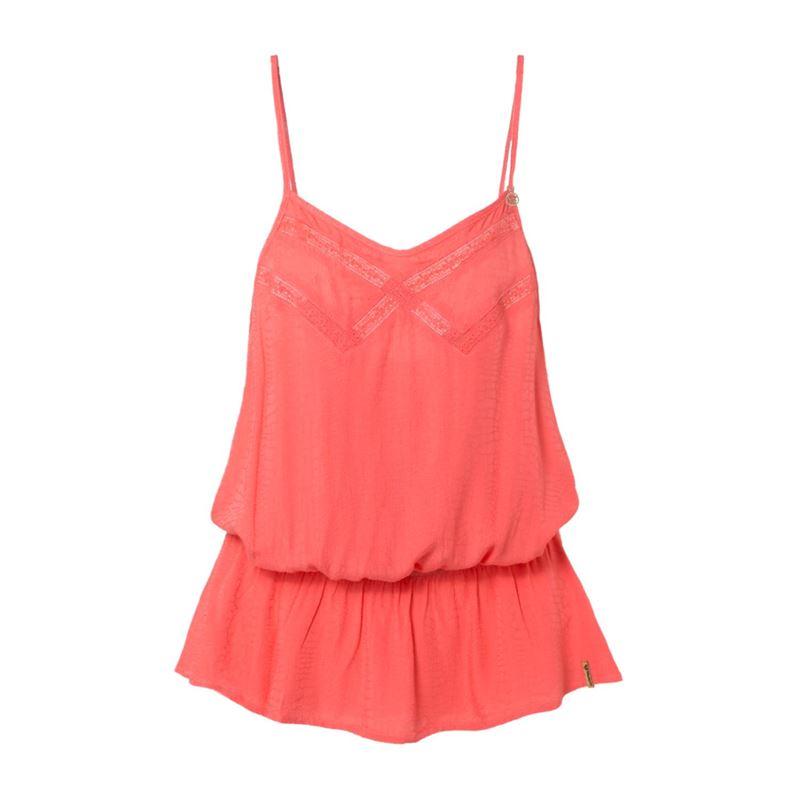 Brunotti Sirena  (rosa) - damen t-shirts & tops - Brunotti online shop