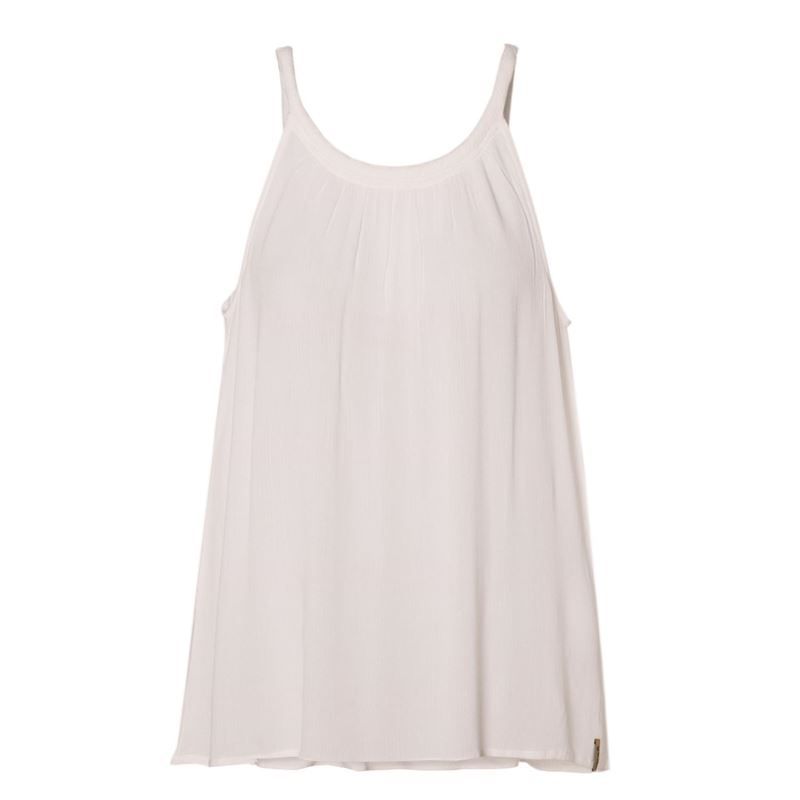 Brunotti Hazel  (weiß) - damen t-shirts & tops - Brunotti online shop