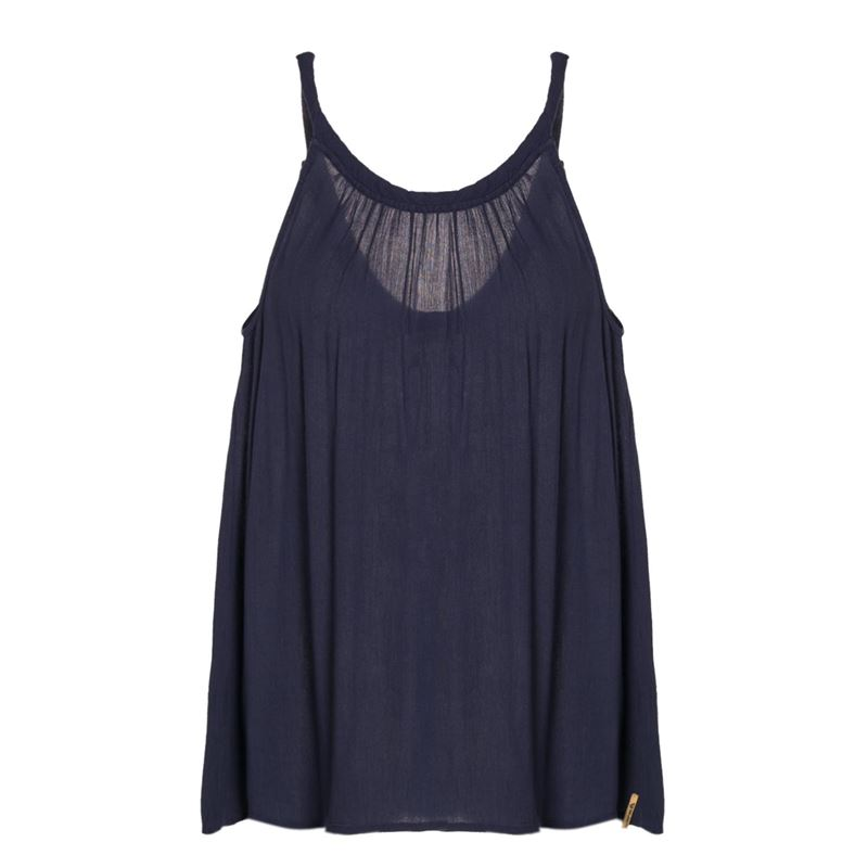 Brunotti Hazel  (blau) - damen t-shirts & tops - Brunotti online shop
