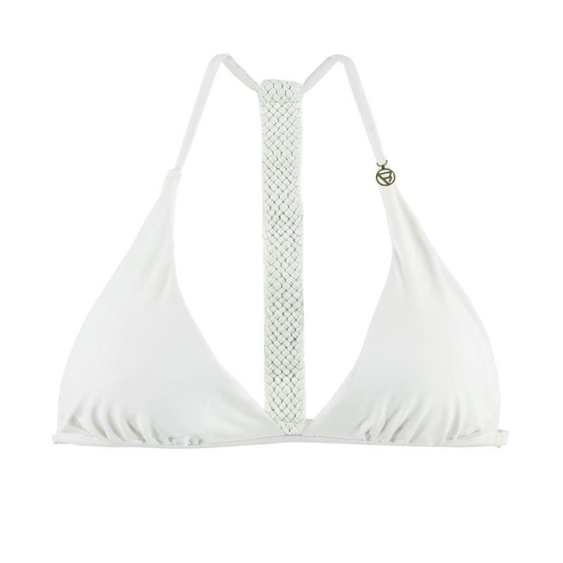 Brunotti Heron  (white) - women bikinis - Brunotti online shop