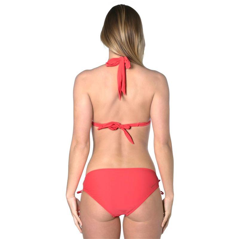 Brunotti Damen Suntip N Women Bikini Top Bikinioberteil