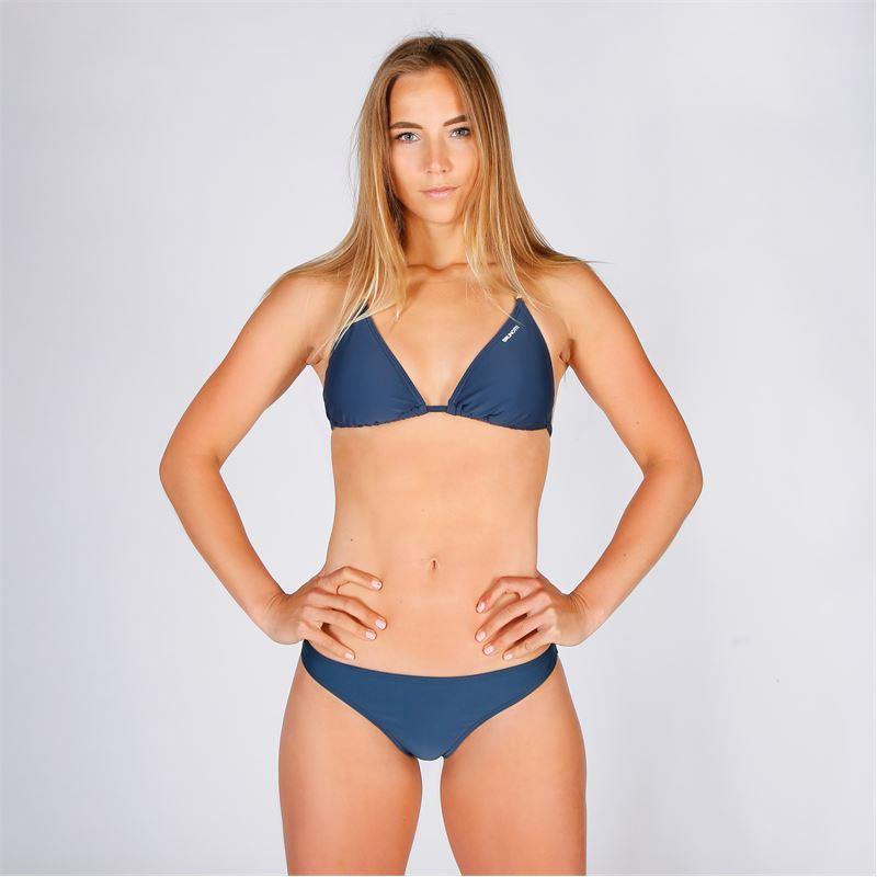 Brunotti Top  (blauw) - dames bikini's - Brunotti online shop