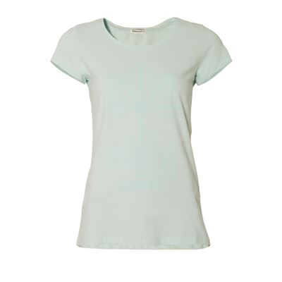 Brunotti Oak Women T-shirt. Verfügbar in XS,S,M,L,XL,XXL (1812069105-0640)