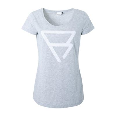 Brunotti Yarrow-N Women T-shirt. Available in: XS,S,M,L,XL,XXL (1812069384-118)