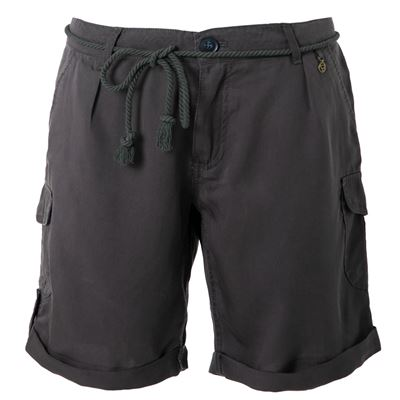 Brunotti Nissi Women Walkshort. Available in XS,S,M (1812072011-0931)
