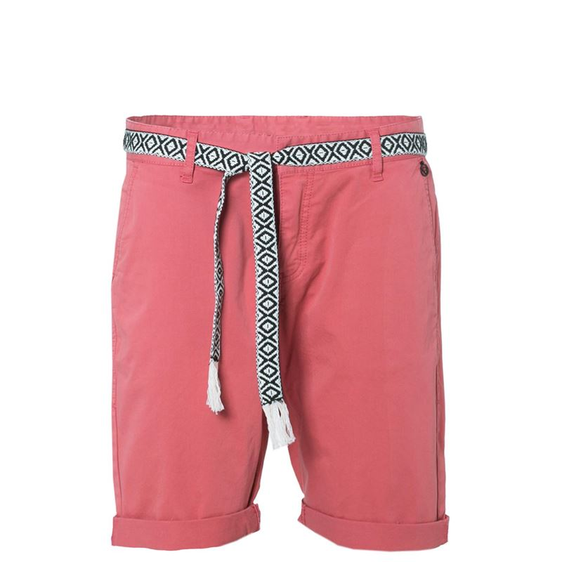Brunotti Neipei  (pink) - women shorts - Brunotti online shop