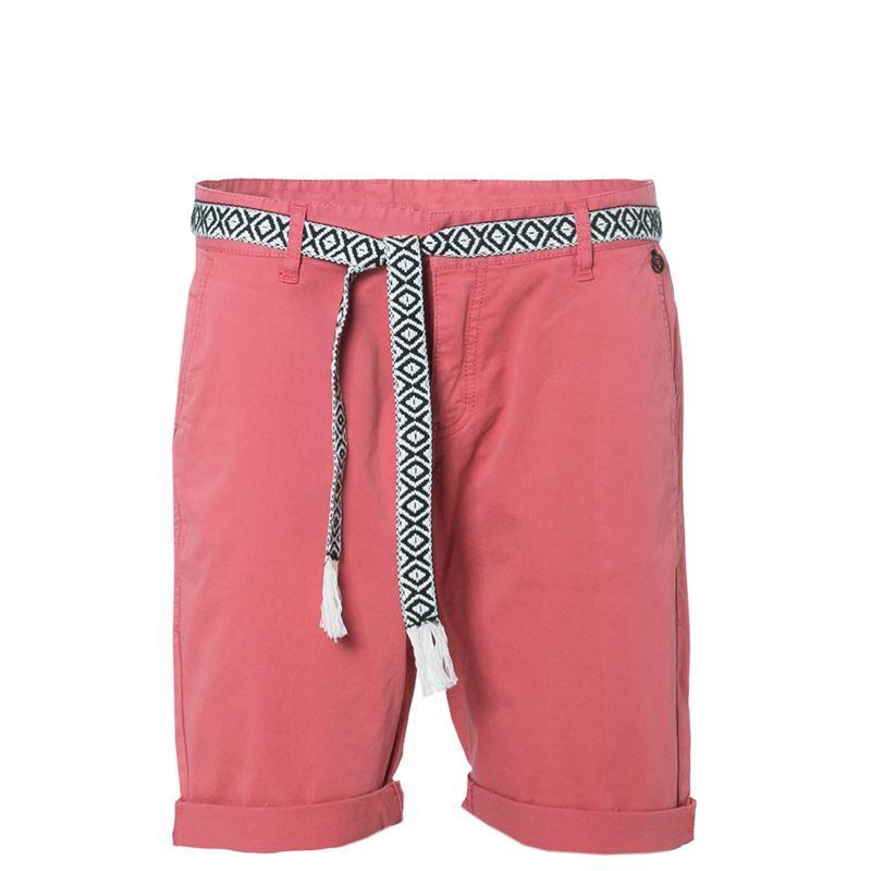 Brunotti Neipei Women Walkshort (Roze) - DAMES SHORTS - Brunotti online shop