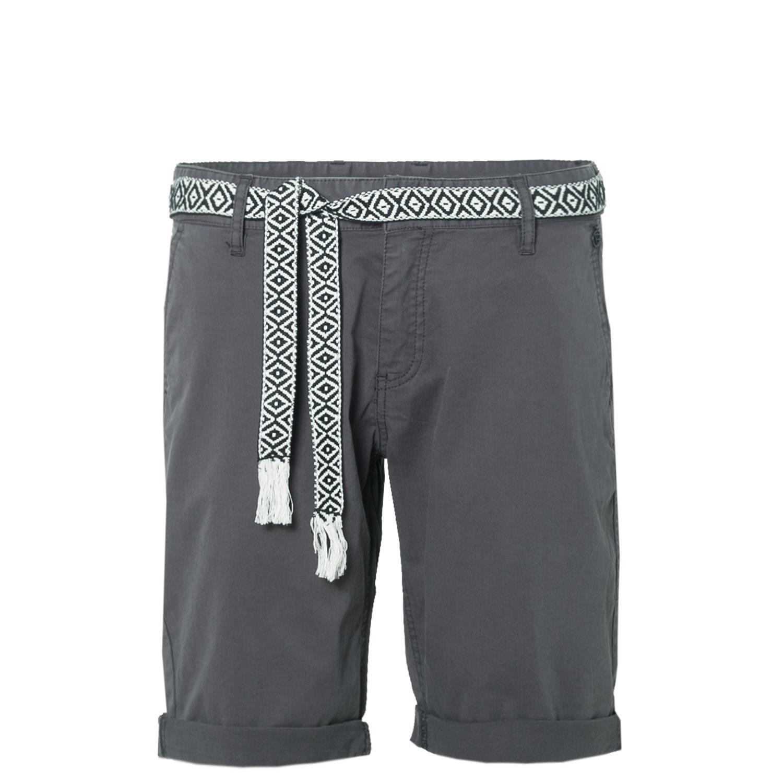 Brunotti Korte Broek Dames.Brunotti Neipei Grijs Dames Shorts Brunotti Online Shop