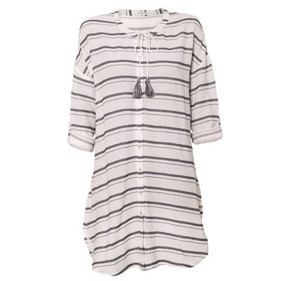 Brunotti Zaharra Women Tunic. Available in L,XL (1812077061-0014)