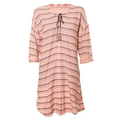 Brunotti Zaharra Women Tunic. Available in XS,S,M,L,XL (1812077061-0389)
