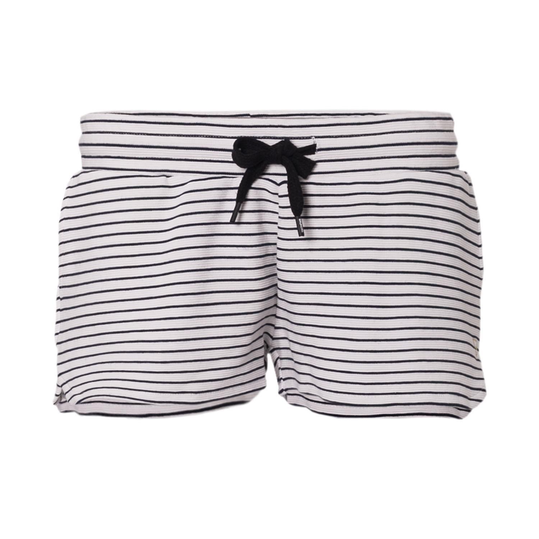 Brunotti Korte Broek Dames.Brunotti Marigold Wit Dames Shorts Brunotti Online Shop