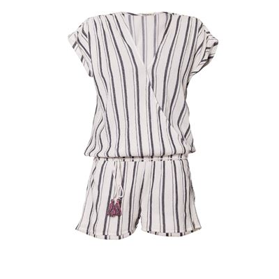 Brunotti Myrtle Women Playsuit. Verfügbar in S,M,XL (1812116040-0014)