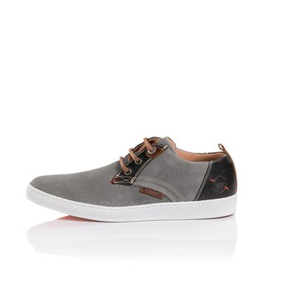 Brunotti Sanzeno Mens Shoe. Available in 42,45 (1812315501-PP0200)