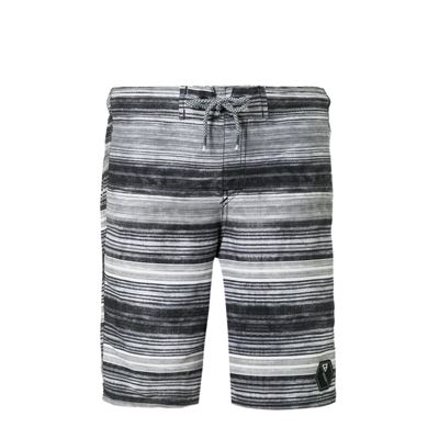 Brunotti Chayton JR Boys  Shorts. Available in 116,128,140,152,164,176 (1813046003-099)