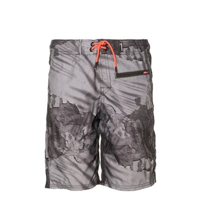 Brunotti Holystone JR Boys  Shorts. Available in 116,128,140,152,164,176 (1813046009-099)