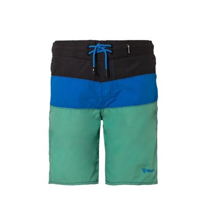 Brunotti Catamaran JR Boys  Shorts. Available in 116,128,140,164,176 (1813046011-0639)