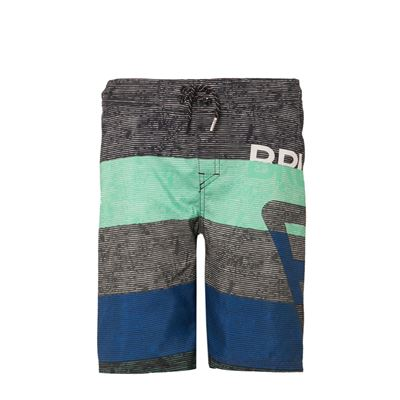 Brunotti Kelvin JR Boys  Shorts. Available in 116,128,140,152 (1813046017-0639)
