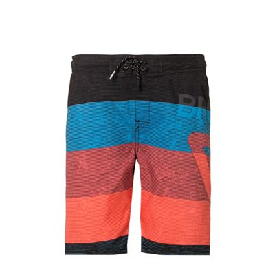 Brunotti Kelvin JR Boys  Shorts. Available in 128,140,152,164,176 (1813046017-099)
