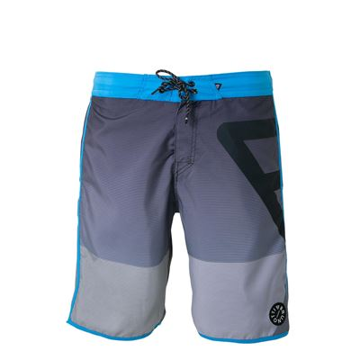 Brunotti Clyde JR Boys Shorts. Available in 116,128,140,152,164,176 (1813046018-099)