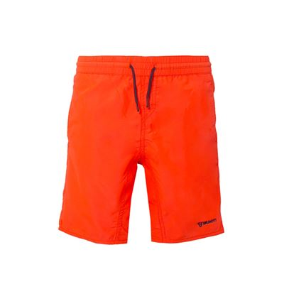 Brunotti Crunotos JR Boys  Shorts. Available in 116,140 (1813046019-0355)