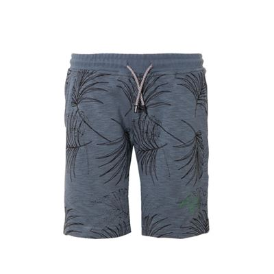 Brunotti Azel JR Boys Sweatshort. Available in 116,128,140,164,176 (1813046033-0460)