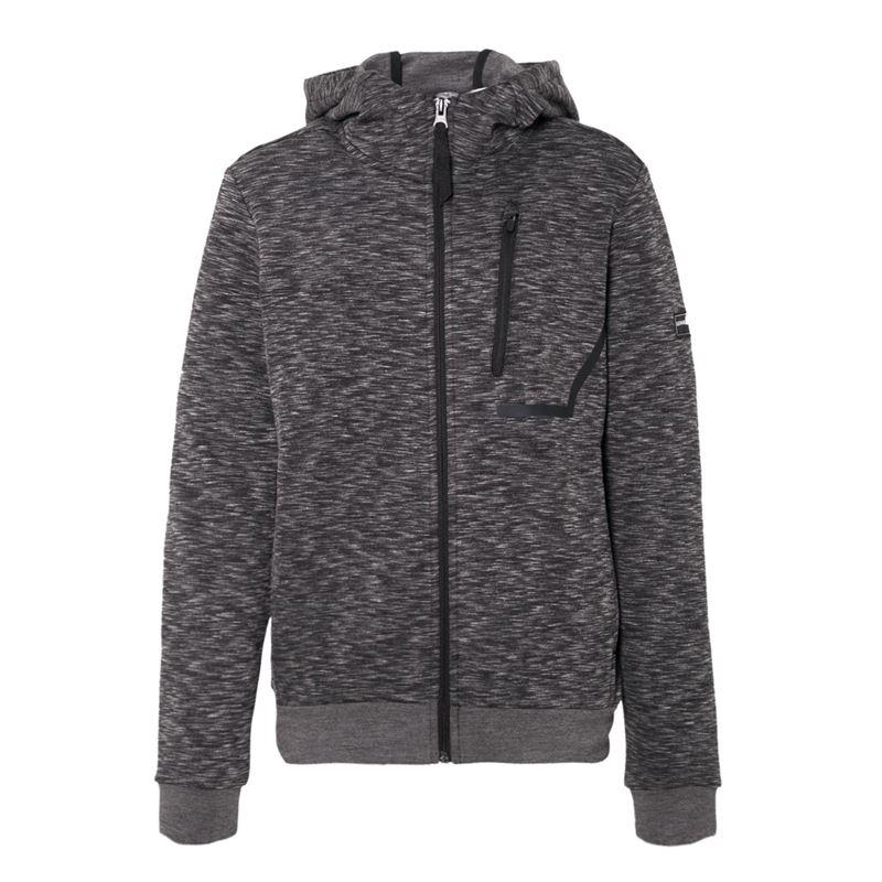 Brunotti Winchester  (schwarz) - jungen sweatshirts & sweatjacken - Brunotti online shop