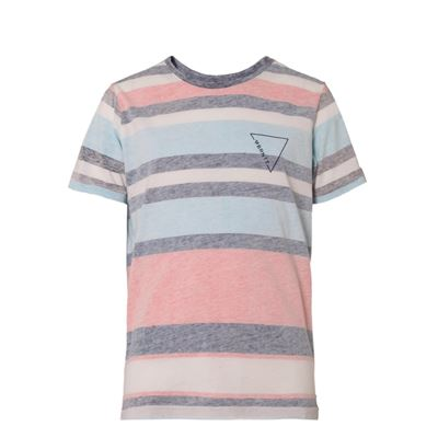 Brunotti Benet JR Boys  T-shirt. Available in 116,128,152,164,176 (1813069007-0529)