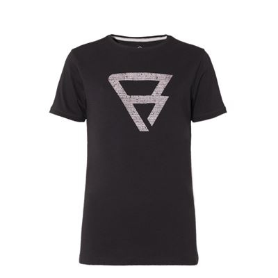 Brunotti Marvin JR Boys  T-shirt. Verfügbar in 116,128,140,152,164,176 (1813069009-099)