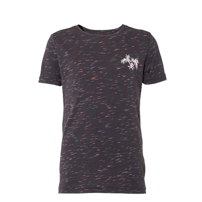 Brunotti Lake  (grey) - boys t-shirts & polos - Brunotti online shop