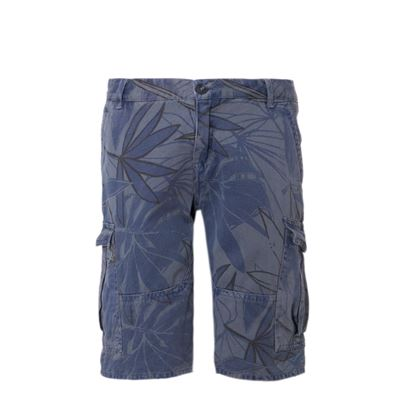 Brunotti Caldo JR AO Boys  Walkshort. Available in 152 (1813072027-0530)