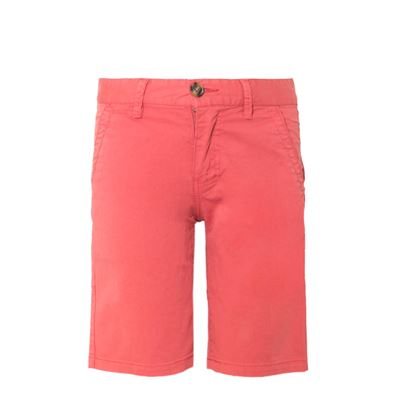 Brunotti Cabber JR Boys  Walkshort. Available in 116,128,140,152,164,176 (1813072031-0385)
