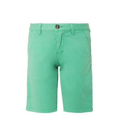 Brunotti Cabber JR Boys  Walkshort. Verfügbar in 116,128,140,152,164,176 (1813072031-0639)