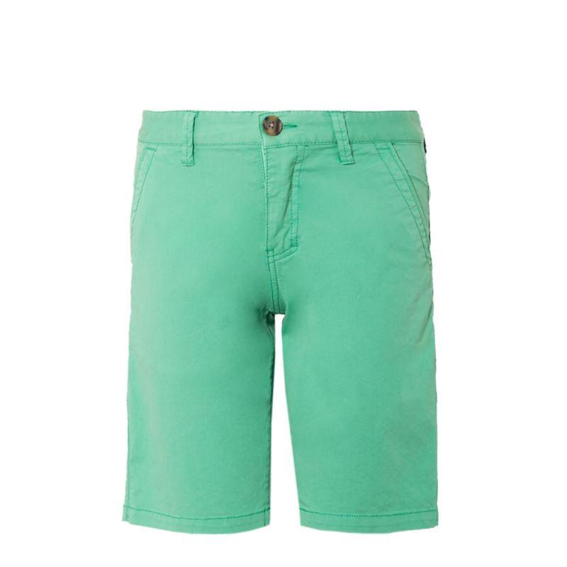 Brunotti Cabber  (grün) - jungen shorts - Brunotti online shop