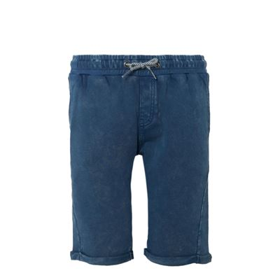 Brunotti Conpassione JR Boys  Sweatshort. Available in 116,128,140,152,164,176 (1813079035-0529)