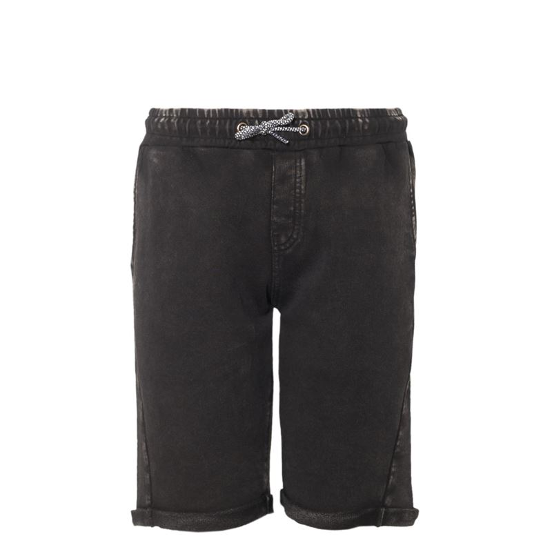 Brunotti Conpassione  (grey) - boys shorts - Brunotti online shop