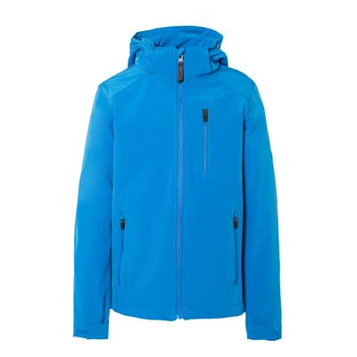Brunotti Mosky JR Boys  Softshell Jacket. Verfügbar in 116,128,140,152,164,176 (1813124039-0454)