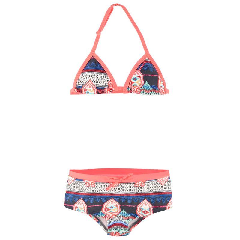 Brunotti Attillia  (grau) - mädchen bikinis - Brunotti online shop