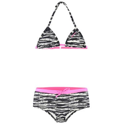 a125d82f467 -30% Brunotti Attillia JR Girls Bikini. Available in 116 (1814007051-099)