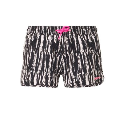 Brunotti Glennissa JR AO Girls Shorts. Available in 128,140,152,164,176 (1814046001-099)