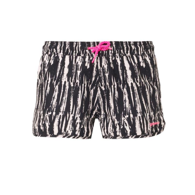 Brunotti Glennissa  (schwarz) - mädchen shorts - Brunotti online shop
