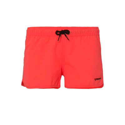Brunotti Glennissa JR Girls Shorts. Available in 128,140,152,164,176 (1814046003-0368)