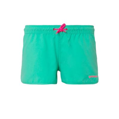 Brunotti Glennissa JR Girls Shorts. Available in 116,128,140,152,164,176 (1814046003-0642)