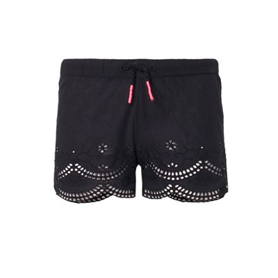 Brunotti Posey JR Girls Shorts. Available in 116,128,140,152 (1814046011-099)