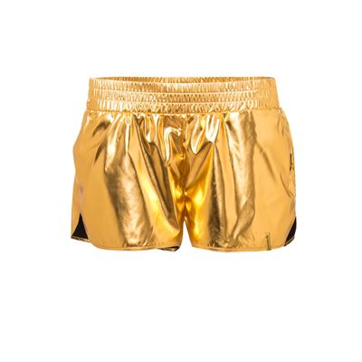 Brunotti Thistle JR Girls Shorts. Verfügbar in 140,152,164,176 (1814046013-0151)