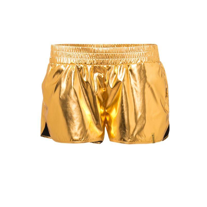 Brunotti Thistle JR Girls Shorts (Beige) - MÄDCHEN SHORTS - Brunotti online shop