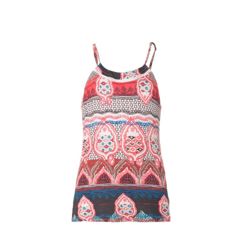 Brunotti Begonia  (roze) - meisjes t-shirts & topjes - Brunotti online shop