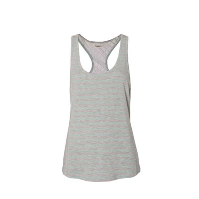 Brunotti Gretchen JR Girls Top. Verfügbar in 116,128,140,152,164,176 (1814066032-0014)