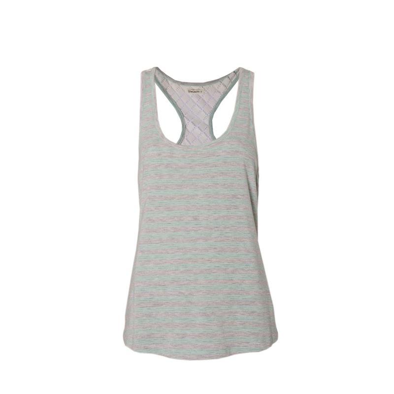 Brunotti Gretchen  (white) - girls t-shirts & tops - Brunotti online shop